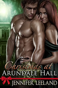 Christmas at Arundale Hall