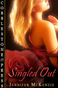 Book Cover: Singled Out