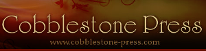 Buy Now: Cobblestone Press