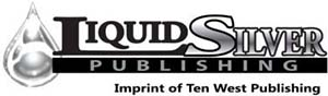 Buy Now: Liquid Silver Publishing