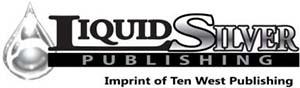 Buy Now: Liquid Silver Publishing