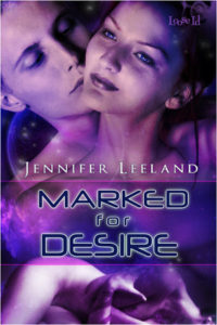 marked for desire