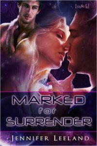 marked for surrender