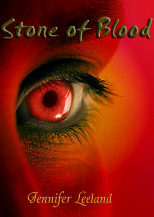 Stone of Blood